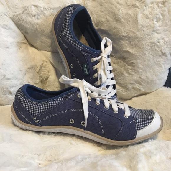 Dr Scholls Womens Sneakers Slipon